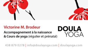Victorine_m_brodeur